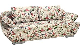 sofas in bunt 18 produkte sale ab 329 99 stylight. Black Bedroom Furniture Sets. Home Design Ideas