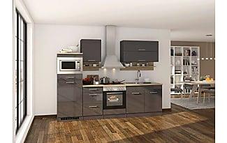 Held Möbel Küche | Held Mobel 407 Produkte Stylight