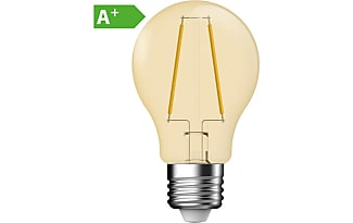 Led-Lampen: 947 Produkte - Sale: bis zu −39% | Stylight