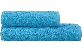 serviettes de bain de chez hema profitez de r duction jusqu d s 1 50 stylight. Black Bedroom Furniture Sets. Home Design Ideas
