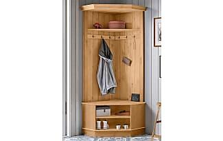 home affaire garderoben 107 produkte jetzt ab chf stylight. Black Bedroom Furniture Sets. Home Design Ideas