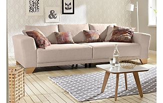 awesome designer couch modelle komfort ideas - barsetka.info ... - Designer Couch Modelle Komfort