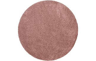 Teppiche ikea. free round rugs circular ikea e teppiche with