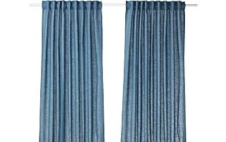 Vorhang Fr Tren. Simple Full Size Of Fenster Gardinen Plissee