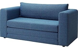 ikea 2 sitzer sofas 67 produkte jetzt ab 30 00 stylight. Black Bedroom Furniture Sets. Home Design Ideas