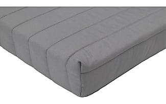Bonnell federkernmatratze ikea  IKEA® Matratzen: 11 Produkte jetzt ab 5,99 € | Stylight
