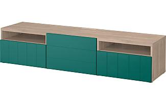 IKEA® Tv-Bänke: 77 Produkte jetzt ab 7,99 € | Stylight