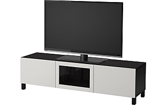 ikea tv m bel online bestellen jetzt ab 7 99 stylight. Black Bedroom Furniture Sets. Home Design Ideas