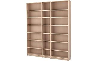 ikea regale 169 produkte jetzt ab 1 99 stylight. Black Bedroom Furniture Sets. Home Design Ideas
