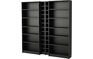 ikea regale 157 produkte jetzt ab 2 99 stylight. Black Bedroom Furniture Sets. Home Design Ideas