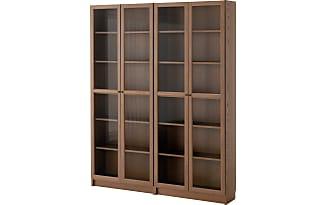 Bücherregal ikea braun  IKEA® Regale: 163 Produkte jetzt ab 2,99 € | Stylight