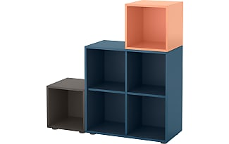 IKEA® Regale: 169 Produkte jetzt ab 1,99 € | Stylight