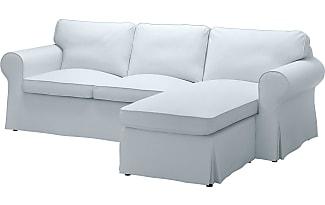 wohnlandschaften 2335 produkte sale bis zu 50 stylight. Black Bedroom Furniture Sets. Home Design Ideas