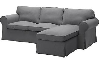 Schlafsofa mit bettkasten ikea IKEA® Wohnlandschaften online bestellen − Jetzt: ab 69,00 ...