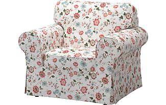 Ohrensessel ikea bunt  IKEA® Sessel online bestellen − Jetzt: ab 20,00 € | Stylight