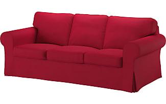 Ikea Sofa Rot ikea rot die schönsten einrichtungsideen