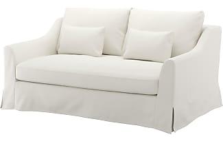 Schlafsofa ikea weiß  IKEA® 2-Sitzer Sofas: 75 Produkte jetzt ab 30,00 € | Stylight