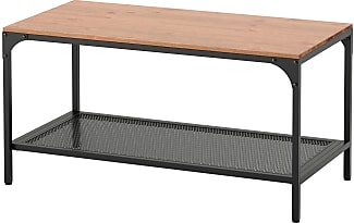 Couchtisch ikea  IKEA® Couchtische online bestellen − Jetzt: ab 5,99 € | Stylight