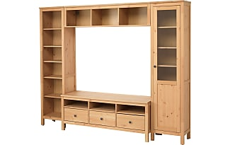 ikea tv m bel online bestellen jetzt ab 7 99 stylight. Black Bedroom Furniture Sets. Home Design Ideas