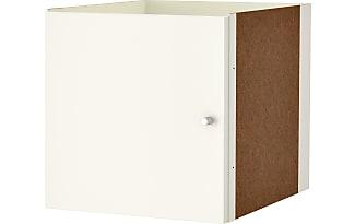 Bücherregal mit türen ikea  IKEA® Bücherregale online bestellen − Jetzt: ab 9,99 € | Stylight