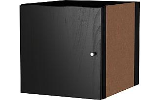 ikea kleiderschr nke online bestellen jetzt ab 2 99 stylight. Black Bedroom Furniture Sets. Home Design Ideas