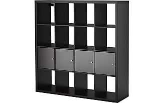 ikea raumteiler regale online bestellen jetzt ab 49 00 stylight. Black Bedroom Furniture Sets. Home Design Ideas