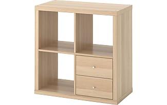 Wandregal würfel ikea  IKEA® Regale: 163 Produkte jetzt ab 2,99 € | Stylight