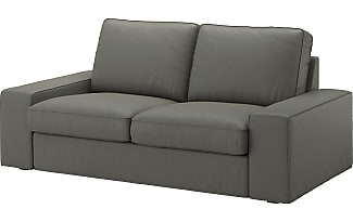 Ikea Ektorp Sofa ~ Schlafsofa reizend ikea ektorp schlafsofa attraktiv ikea ektorp