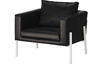 Sessel ikea schwarz  IKEA® Sessel online bestellen − Jetzt: ab 20,00 € | Stylight