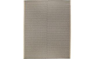 Hervorragend Merveilleux Affordable Ikea Lobbk Teppich Flach Gewebt Drinnendrau Beige  With Teppich Gewebt.