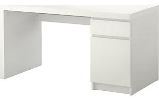 Schreibtisch ikea malm  IKEA® Tische online bestellen − Jetzt: ab 15,99 € | Stylight
