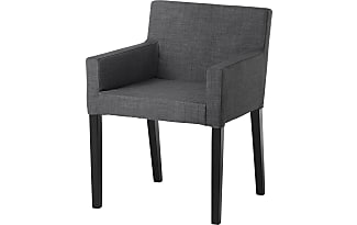 Ikea st hle online bestellen jetzt ab 5 99 stylight - Armlehnstuhl ikea ...