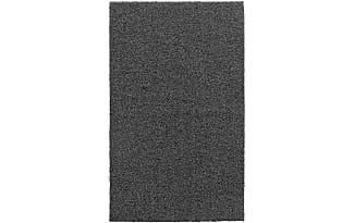 Fußmatten Für Draußen fußmatten in grau jetzt ab 7 99 stylight