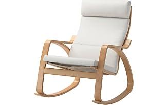 ikea sessel online bestellen jetzt ab 29 99 stylight. Black Bedroom Furniture Sets. Home Design Ideas