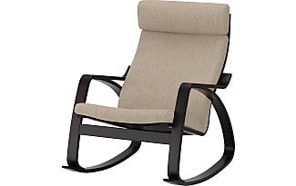 ikea sessel online bestellen jetzt ab 29 00 stylight. Black Bedroom Furniture Sets. Home Design Ideas