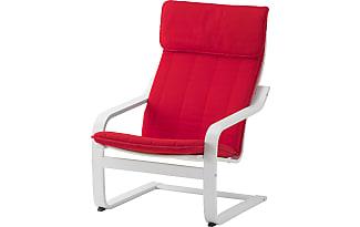 ikea sessel online bestellen jetzt ab 20 00 stylight. Black Bedroom Furniture Sets. Home Design Ideas