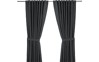 ikea raffhalter online bestellen jetzt ab 4 99 stylight. Black Bedroom Furniture Sets. Home Design Ideas