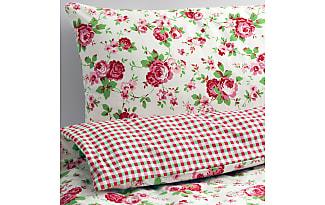 ikea tagesdecken 17 produkte jetzt ab 3 99 stylight. Black Bedroom Furniture Sets. Home Design Ideas