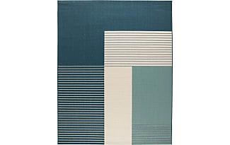 Ikea® Teppiche: 84 Produkte Jetzt Ab 1,49 U20ac | Stylight