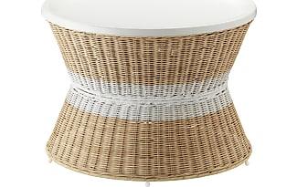 ikea runde tische online bestellen jetzt ab 12 99 stylight. Black Bedroom Furniture Sets. Home Design Ideas