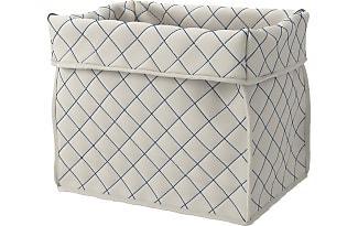 ikea aufbewahrung 56 produkte jetzt ab 2 99 stylight. Black Bedroom Furniture Sets. Home Design Ideas