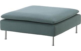 ikea hocker 187 produkte jetzt ab 4 99 stylight. Black Bedroom Furniture Sets. Home Design Ideas