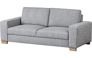 Schlafsofa ikea grau  IKEA® Sofas online bestellen − Jetzt: ab 69,00 € | Stylight