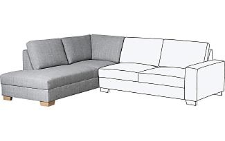 ikea m bel 3738 produkte jetzt ab 9 99 stylight. Black Bedroom Furniture Sets. Home Design Ideas