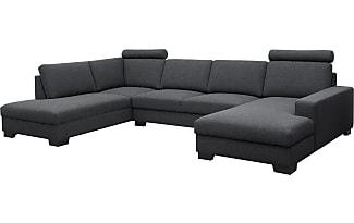 Ecksofa ikea  IKEA® Wohnlandschaften online bestellen − Jetzt: ab 69,00 ...