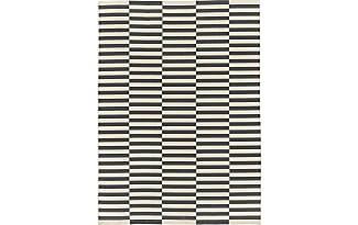 ikea teppiche 86 produkte jetzt ab 1 29 stylight. Black Bedroom Furniture Sets. Home Design Ideas