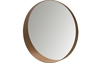 Ikea Staande Spiegel : Ikea kleine spiegel. cm kleine appartement moderne dressoir kaptafel