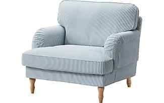 Xxl sessel ikea  IKEA® Xxl-Sessel online bestellen − Jetzt: ab 29,99 € | Stylight