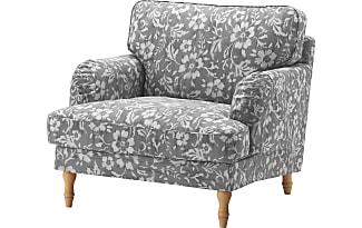 Sessel ikea  IKEA® Sessel online bestellen − Jetzt: ab 20,00 € | Stylight