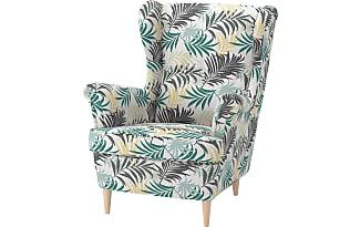 Ohrensessel ikea  IKEA® Sessel online bestellen − Jetzt: ab 20,00 € | Stylight